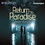 Return to Paradise | Simone Elkeles