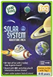 LeapFrog Tag Solar System Adventure Pack Picture