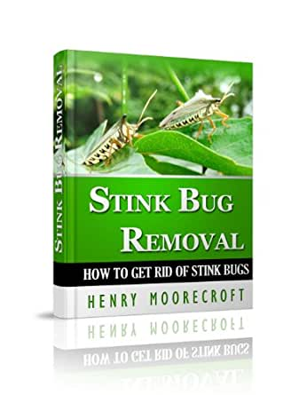 stink bug removal how to get rid of stink bugs stink bugs in the house marmorated stink bugs. Black Bedroom Furniture Sets. Home Design Ideas