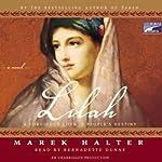 Lilah | Marek Halter