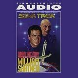 Star Trek: Dark Victory (Adapted)