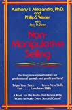 img - for Non-Manipulative Selling book / textbook / text book
