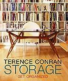 Storage: Get Organized