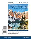 img - for McKnight's Physical Geography: A Landscape Appreciation, Books a la Carte Edition (11th Edition) book / textbook / text book