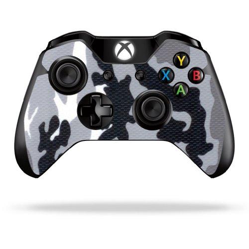 Xbox One Controller Wrap
