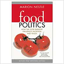 politics of food essay The taste for civilization: food, politics, and civil society  americans spend a  smaller percentage of their income on food than any people in.