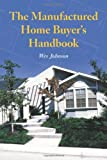 Manufactured Home Buyers Handbook