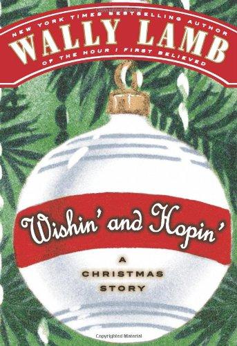 Wishin' and Hopin': A Christmas Story