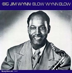 Blow Wynn Blow [Vinyl]