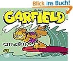 Garfield 48: Well-N�ss