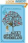 Alice's Adventures in Wonderland (Mac...