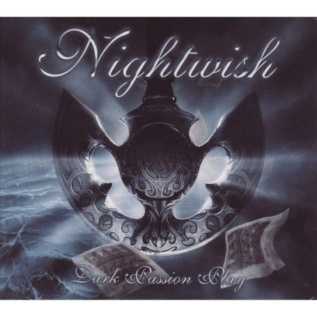 Nightwish - Dark Passion Play: Special Edition - Zortam Music