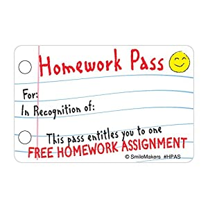 homework zero coupon bond