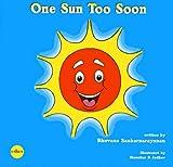 One sun too soon (numbers)