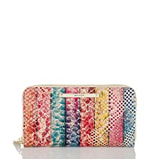 Suri Wallet<br>Multi-Coronado