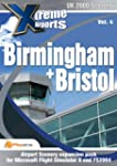 Xtreme Airports Vol 4: Birmingham and...