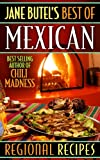 Jane Butel's Best of Mexican Regional Recipes