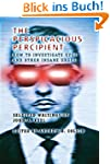 The Perspicacious Percipient: How to...