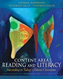 img - for Content Area Reading and Literacy: Succeeding in Today's Diverse Classrooms (7th Edition) book / textbook / text book