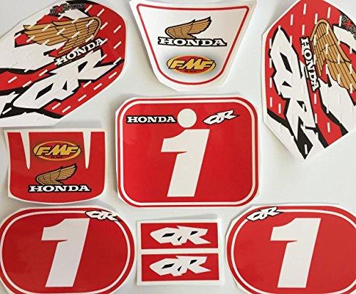 autocollant-kit-deco-pour-honda-qr-50-rouge-qr50-haute-resistance-qualite-premium-offert-2-stickers-