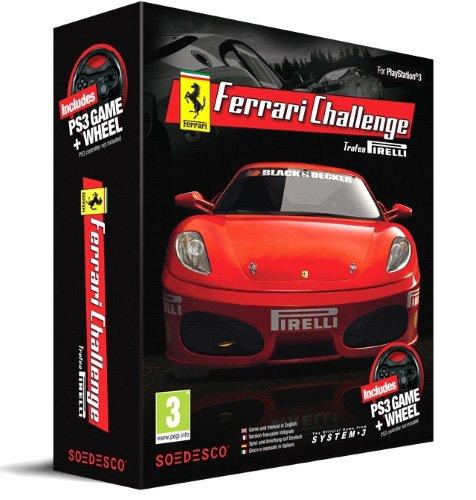 ferrari-challenge-bundle-juego-volante