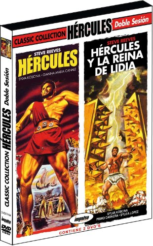 grandes-films-clasicos-hercules-doble-sesion-dvd