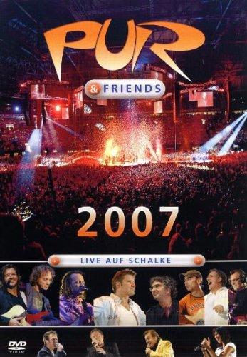 pur-friends-live-auf-schalke-2007