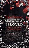 Immortal Beloved Book 1.