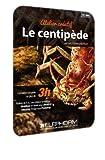 Atelier Creatif : le Centipede - avec Zbrush et Photoshop - Formation Video en 3h...