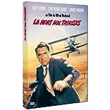 La Mort aux troussespar Cary Grant