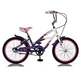 kinderfahrrad aluminium 24 zoll 3 gang nabenschaltung. Black Bedroom Furniture Sets. Home Design Ideas