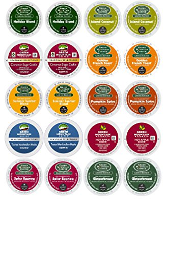 four-seasons-of-green-mountain-seasonal-selection-k-cups-variety-bundle-10-different-flavors-20-coun