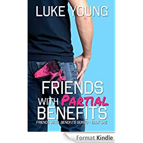 Friends With Partial Benefits