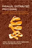 Parallel Distributed Processing: Explorations in the Microstructure of Cognition  Psychological and Biological Models (0262132184) by Rumelhart, David E.
