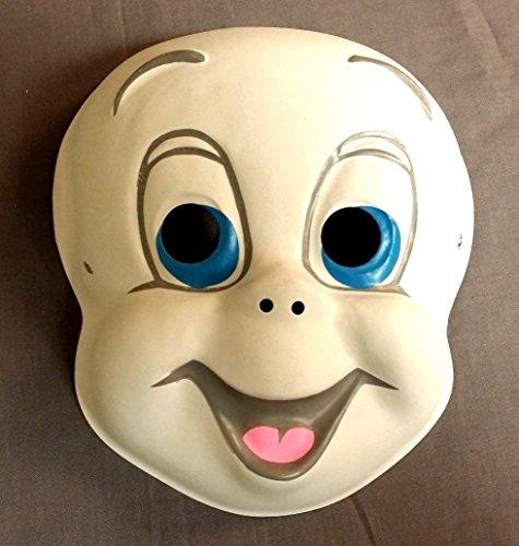casper-the-friendly-ghost-pvc-mask-child-size-rubies-halloween-dress-up