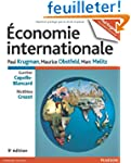 �conomie internationale