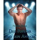 """Der Popstar und sein Anwaltvon """"Norma Banzi"""""""