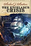 The Enceladus Crisis: Book Two of the Daedalus Series