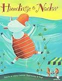 Hundirse o nadar (Spanish Edition)