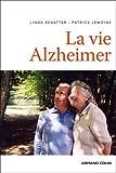 La vie Alzheimer