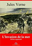 L'Invasion de la mer (enti�rement ill...