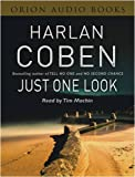 Harlan Coben Just One Look