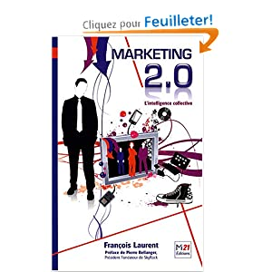 Marketing 2.0 : L'intelligence collective