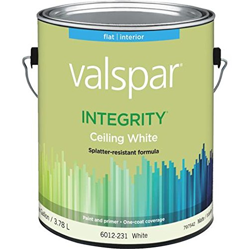 integrity-interior-latex-ceiling-white-paint-int-white-ceiling-paint
