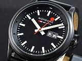 モンディーン MONDAINE 腕時計 メンズ A669.30308.64SBB/メンズ/レディース/プレゼント/ウォッチ/ギフト