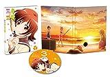 三者三葉 Vol.3(初回生産限定版) [Blu-ray]