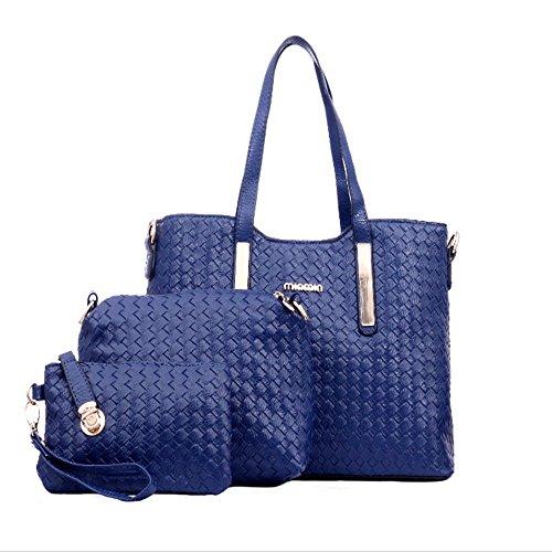 wenmei-bolsa-escolar-azul-azul