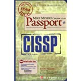 Mike Meyers' CISSP(R) Certification Passportby Shon Harris