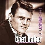echange, troc Chet Baker, Zoot Sims - The Best of Chet Baker