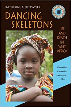 book review essay sample for dancing skeletons by katherine